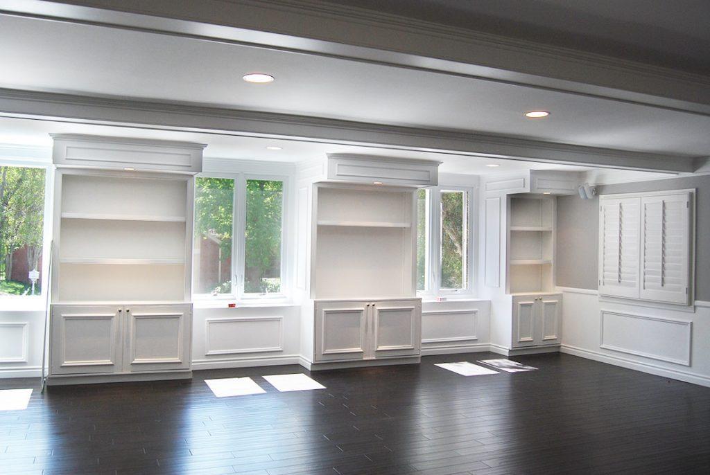 slideshow-small-interiors