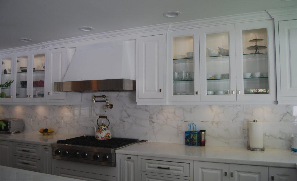 slideshow-main-kitchen